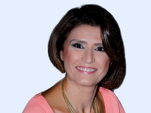 Mariléa Tannus - Fundadora da Unidade Lídice do Kumon em Uberlândia